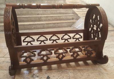 Osmanlı Beşik