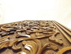 Malhun Hatun Sandığı - Thumbnail