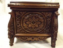 Tv masası Hk-1401 - Thumbnail